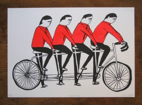 Kraftcycle_Riso