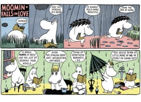 Moomin-falls-in-love-paperback-tove-jansson (1)
