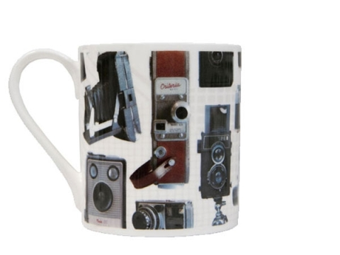 Cameras-repeat-left-side-mug_0