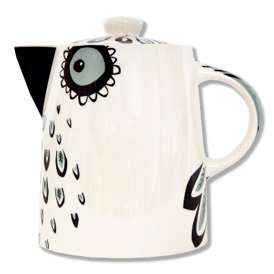 Owl-teapot (1)