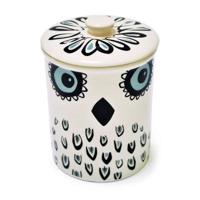 Owl-storage-pot (1)