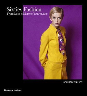 Sixties Fashion Walford