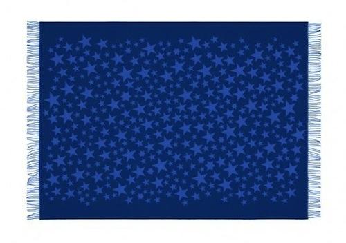 Girard star rug