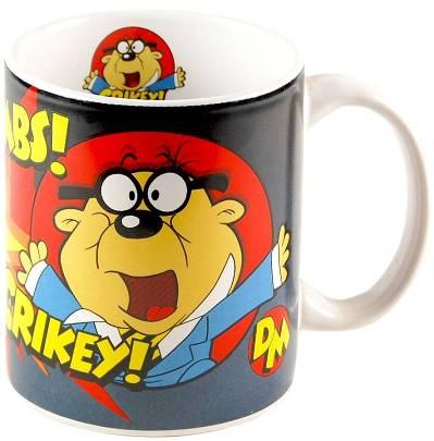 Original_crikey-penfold-danger-mouse-mug