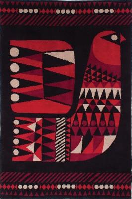 Sanna-annukka-copy-634