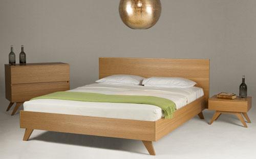 retro beds 2