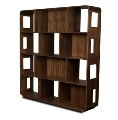 Swift shelving unit