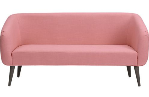 Rue-petal-apartment-sofa