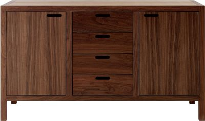 Sideboards-and-display-cabinets-1953624