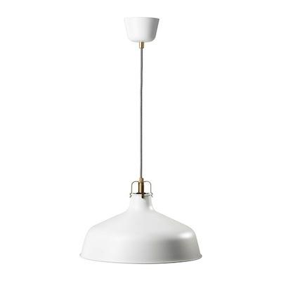 Ranarp pendant lights