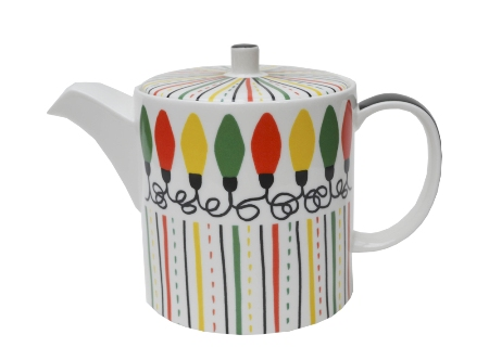 Retro-fairy-lights-teapot