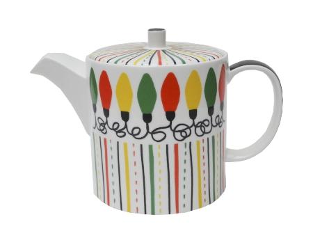 Retro-fairy-lights-teapot