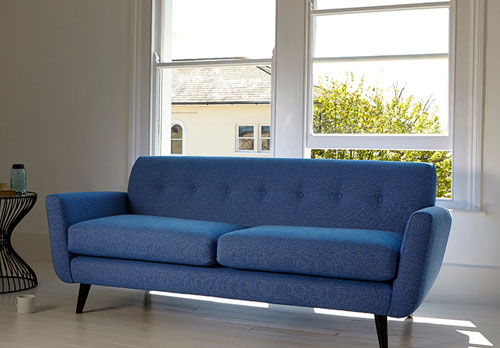 1950 Sofa Scandinavian Leather Sofa 1950s For At Pamono