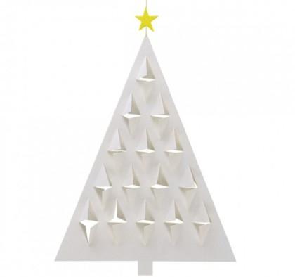 Flensted-white-prismas-mobile (1)