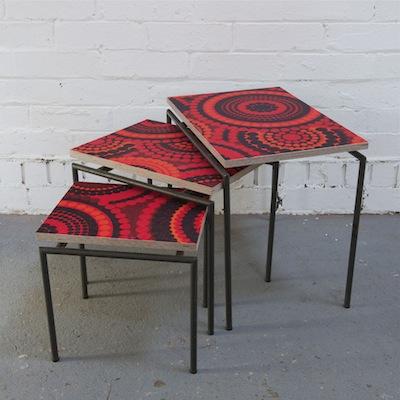 Vintage_furniture5