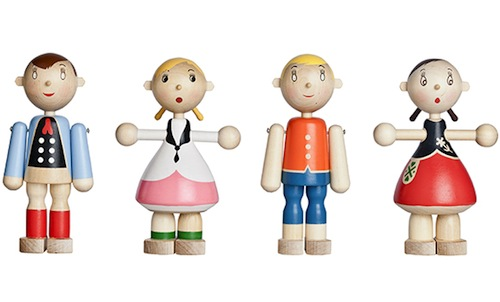 Artek_Toto_Wooden_Dolls_group