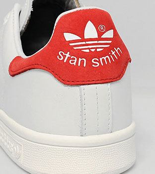 Stan4