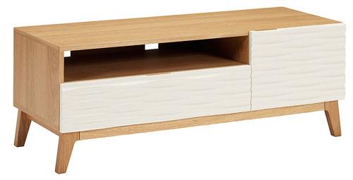 Merveilleux Retro Style Milton Furniture Range At Marks Spencer To Go