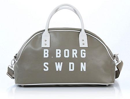 Borg2