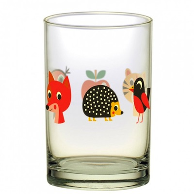 Ingela glass