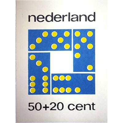 Nederland print