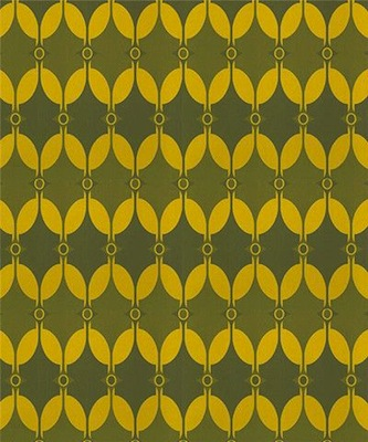 Selin wallpaper yellow