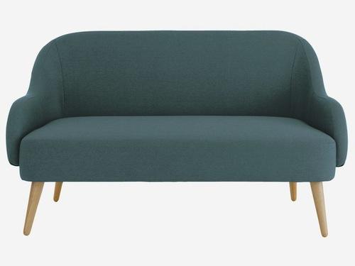 Mobo sofa habitat