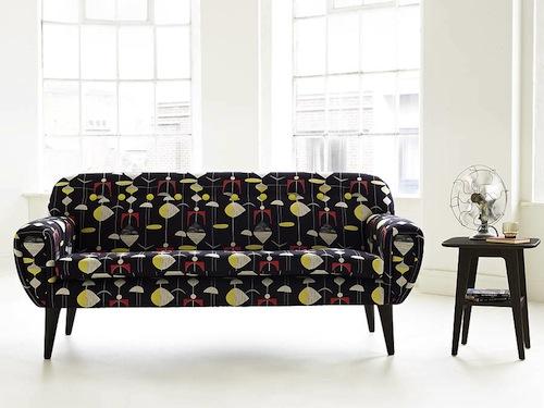 Original_presley-large-sofa