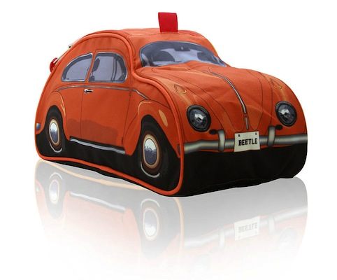 Original_vw-beetle-wash-bag