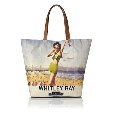 Whitley bag