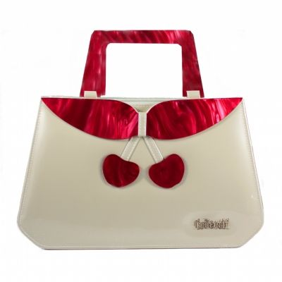 Collectif patent bag