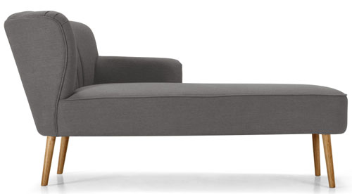 Longue To Go Jersey Chaise At Made 1950s Retro Inspired 7gyYfbm6Iv