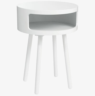 Etonnant New In At Habitat Are These Rather Cool Bumble Side Tables.