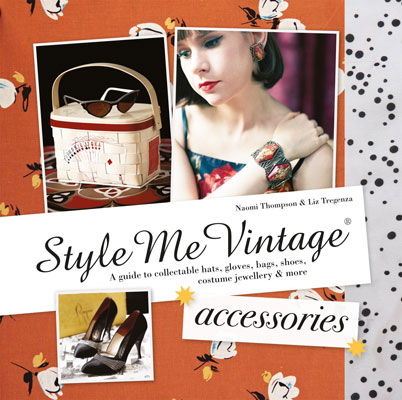 Stylevintage