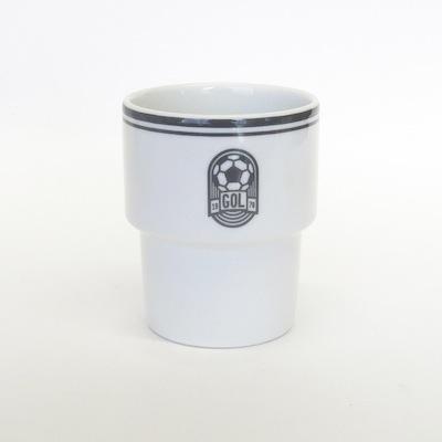 Gol mug