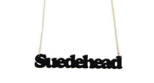 Suedehead_morrissey_necklace