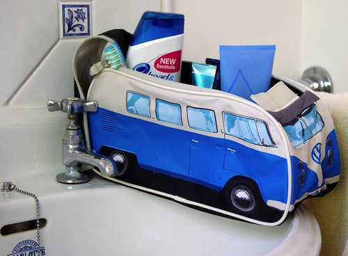 Original_vw-campervan-wash-bag