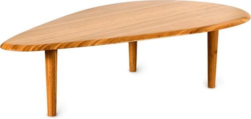Aloha table mini