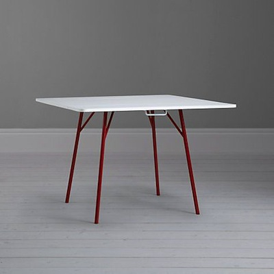 Suzy table john lewis