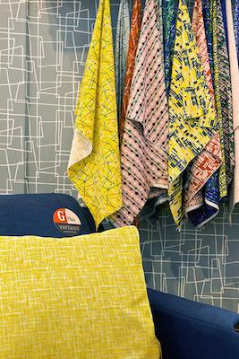 HemingwayDesign Fabrics