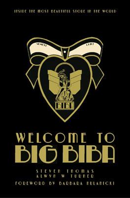 Biba1