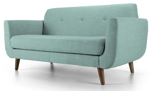 vintage style sofa bed vintage style sofa bed www danish sofa beds uk Mid Century Sofa Bed