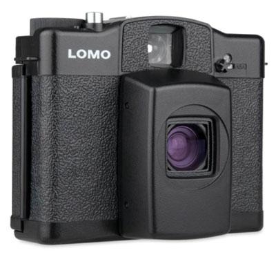 Lomo2