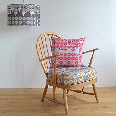 Winter's_Moon_Verdure_shade_cushion_chair72
