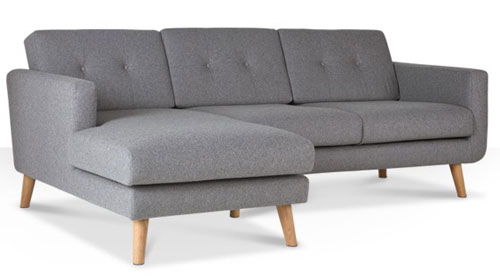 Sixties Style Sofas Www Cintronbeveragegroup Com