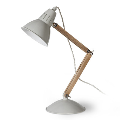 Bermondsey_table_lamp