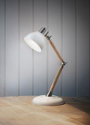Ledbury light