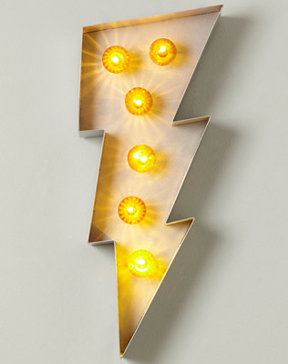 Light1