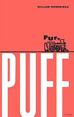 Puff1