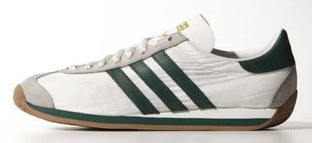 Adidas Country A Trainers Authentic An Get Og 1970s In Reissue Owp5dqOW